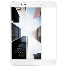 3D Displayschutz Glas Folie für Xiaomi Mi 5X Mi A1 - Schutzpanzer Glasfolie W