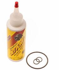 Sea Doo Jet Pump Cone Oil & Bailer Fitting O Ring Kit All 2 Stroke PWC
