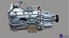IVECO Getriebe Daily Typ 2832.6 Teilenr. 8870505