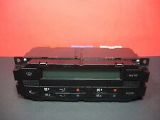 Ford Galaxy Alhambra VW Sharan A/C CLIMATE CONTROL PANEL 7M3907040J 5HB00796311