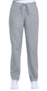 Scrubstar Women's Core Essentials Drawstring Scrub Pants