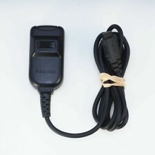Pentax remote release CABLE SWITCH F