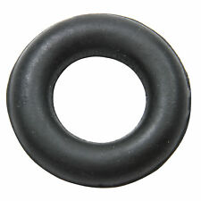 Vaico V307306 Rear Exhaust Mounting Rubber Ring Seal Gasket EPDM 107 To 124 201