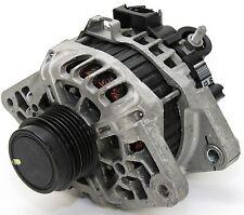 KIA PRO CEED cee´d (JD) 1,6 2617585 37300-2B710 Lichtmaschine Generator LIMA