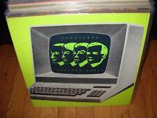 KRAFTWERK computer world ( rock )