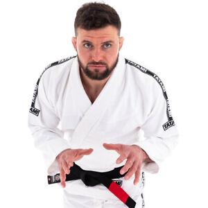 Tatami Fightwear Dweller BJJ Gi
