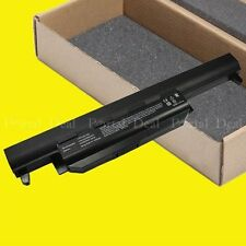 New Laptop Battery Asus A32-K55 A33-K55 A41-K55 A42-K55 A32-K55 4400mah 6 Cell