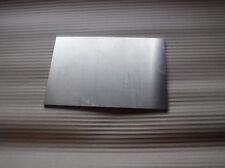 100mm x150mm x 6mm Aluminium Plate / Sheet Grade 5083