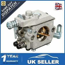 Chainsaw Carburetor Carb For STIHL 021 023 025 MS210 MS230 MS250 Engine - UK