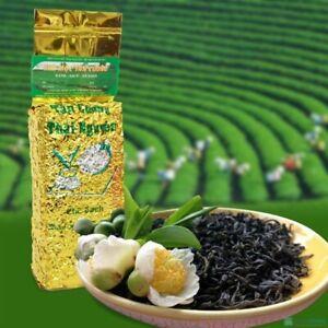 Thai nguyen Tea _ Highland tea_ 1.5kg