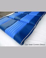 Volkswagen VW Transporter T25 T3 Waterproof Rock and Roll Bed Tailored Cover
