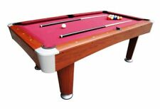 BCE Pool Pool Tables