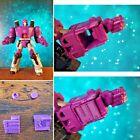 Galvatron Arm Filler Shoulder Fix Upgrade Kit Transformers Kingdom WFC-K28