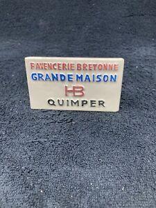 Quimper Display