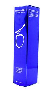 ZO Skin Health Calming Toner pH Balancer ( 180 ml / 6 fl oz ) NIB /AUTH Exp 2023