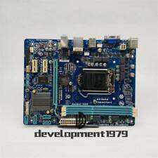 Gigabyte GA-H61M-DS2 MicroATX Motherboard DDR3 LGA 1155 PCI Express 3.0