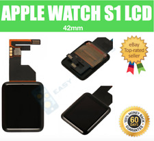 Apple Watch Series 1 Genuine OEM LCD Digitizer Screen Replacement iWatch 42mm S1