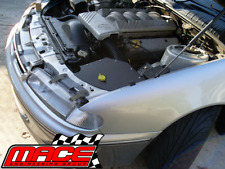 MACE PERFORMANCE COLD AIR INTAKE KIT FOR HOLDEN 304 5.0L V8 (1993-2000)