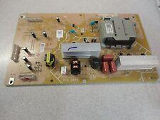 SONY D5 BOARD A1553197A USED IN MODEL KDL-52XBR6