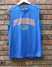 University of Florida Gators Basketball Jersey Men's Sz. Medium