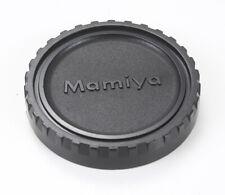 MAMIYA M645 REAR LENS CAP/180565