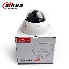DaHua IPC-HDBW4431R-AS 4MP PoE Dome Camera Micro SD Audio IR 30M 3.6MM US STOCK