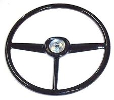 1947 1948 1949 1950 1951 1952 1953 Black Steering Wheel Chevy Pickup Truck