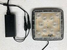 Aquarium Lighting TMC AquaBeam 1000HD Ultra  Tile Marine White reef with USB PSU