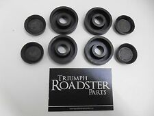 Triumph Roadster 1800 & 2000 REAR Brake Cylinder Seal Kit