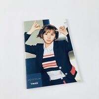 Kpop Twice Notebook #A7 Nayeon Tsuyu Jihyo Jeongyeon Sana Momo Dahyun Mina Chae