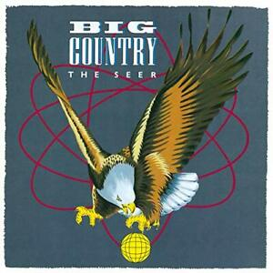 Big Country / Seer (2LP Expanded)