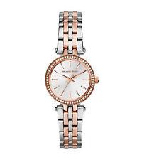 Michael Kors Petite MK3298 Wrist Watch for Women