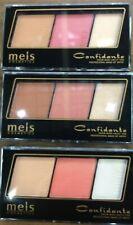 OX15 wholesale cosmetics 12pc lot contour/blusher/highlighter palette £1.65
