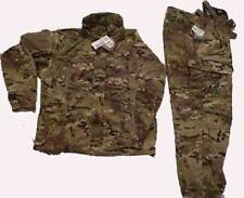 Level 5 Gen III O MultiCam Soft Shell Cold Weather Jacket & Trouser PRIMO COND