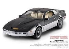 Hot Wheels Elite BCT86 1:18 Knight Rider K.A.R.R 1982 Pontiac Firebird Trans Am