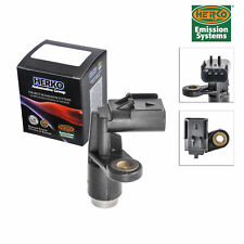 New Herko Crankshaft Position Sensor CKP2027