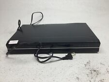 Toshiba Dr420 Dvd Video Recorder Dr420Ku 1080P No Remote Tested & Working, Fair