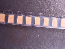 TPSD106M035R0125 AVX Tantalum Capacitor 35V 10 uF µF 20% 2917 NOS