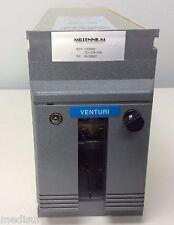 Millennium Venturi CX5000 Module