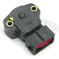 FORD OEM-Throttle Position Sensor TPS F4ZZ9B989A