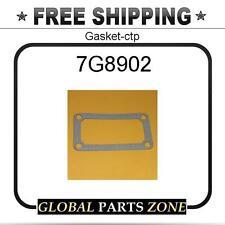7G8902 - GASKET  fit CATERPILLAR (CAT)