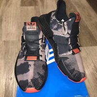 Adidas Originals Prophere Bleached Camo Low Top DB1982 Multiple Sizes BRAND NEW