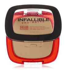 LOreal Paris Infallible Pro-Matte Powder, Nude Beige [300] 0.31 oz
