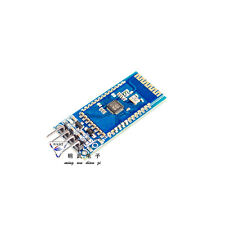 SPP-C Wireless Bluetooth to Serial Adapter Converter Module Replacement HC-05/06