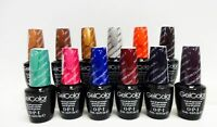 Gelcolor By OPI - Soak Off Gel Nail Polish 15ml 268 COLORS - PICK ANY COLOR