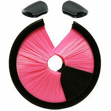Trophy Ridge Whisker Biscuit Medium Replacement Pink ARBPK Kill Quick Pro Shot