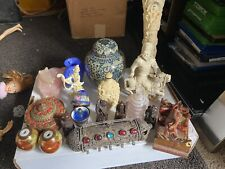 chinese artifacts 18 Pieces