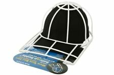 Ball Cap Buddy Hat Cleaner Washer Sports Hat Flat Curved Bill Snap Back Fitted
