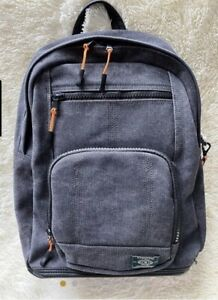 Bass & Co Technology / Backpack Bag