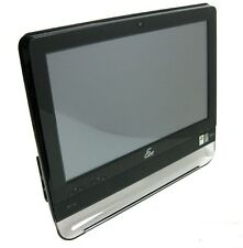 Asus Eee Top ET1602 Intel Atom N270 1.60 GHz Touch Screen All-In-One PC System